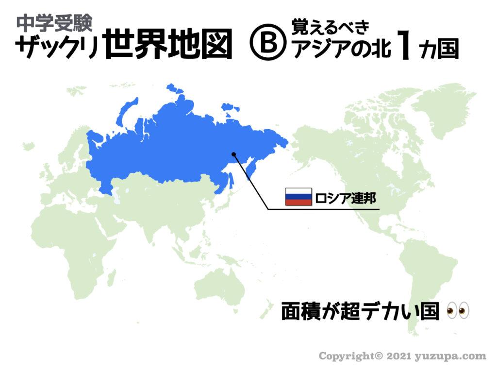アジア の 国々